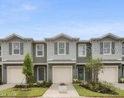 73 Bella Oaks Drive, Port Orange image