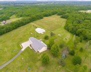 35117 E Stewart Road, Pleasant Hill image