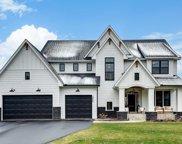 9986 Windsor Terrace, Eden Prairie image