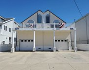 23 79th St. West Unit, Sea Isle City image