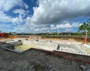 3205 Cullowee Ln, Naples image