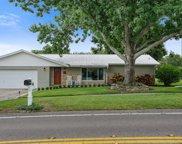 623 Hattaway Drive, Altamonte Springs image