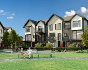 4738 Hemlock Way Unit 155, Tsawwassen image