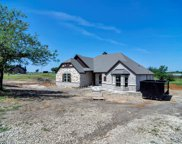 9741 Indian Trail, Sanger image