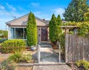3056 62nd Avenue SW, Seattle image