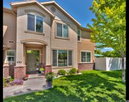 435 N Kent Dr, North Salt Lake image