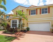 11298 Nw 46th Dr, Coral Springs image