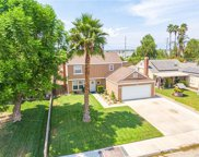 967 Forest Drive, Colton image