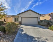 2421 Great Auk Avenue, North Las Vegas image