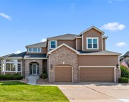 10956 Puma Cliff, Littleton image