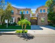 4996 Corral Street, Simi Valley image