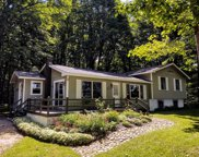 3159 Shaff Road, Gaylord image