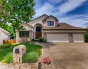 9173 W 66th Place, Arvada image