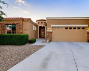 21402 E Creosote Lane, Queen Creek image