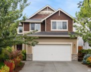 12861 NE 197th Place, Woodinville image