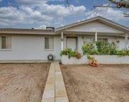 7725 W Clayton Drive, Phoenix image