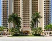 23540 Via Veneto BLVD Unit 403, Bonita Springs image