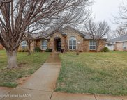 7507 Progress Dr, Amarillo image