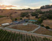 1483 Green Valley Rd, Watsonville image