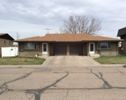 251 Kahil Place, Fort Lupton image