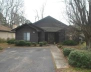 118 Hickory Dr., Conway image