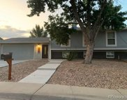 2463 East 96th Way, Thornton image