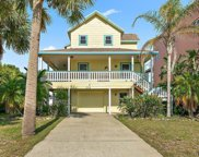 1315 S Central Avenue, Flagler Beach image