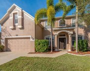 127 Burnt Pine Dr, Naples image