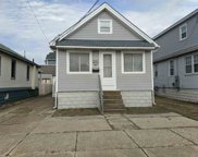 1308 New York, North Wildwood image