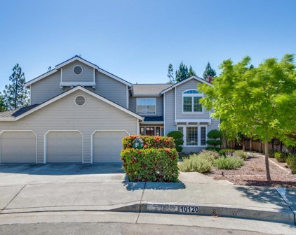 10120 Westminster Ct, Cupertino