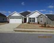 3060 Ashley Loop, Augusta image