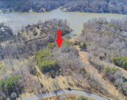 00 Trails End  Rd, Goodview image