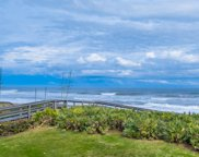 735 N Highway A1a Unit #202, Indialantic image