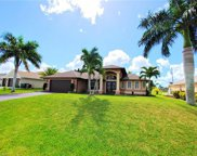 2314 SW 26th TER, Cape Coral image