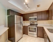 4149 Haverhill Road Unit #1601, West Palm Beach image