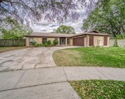 602 Kings Cove, Brandon image