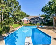 6347 Pickney Hill, Tallahassee image