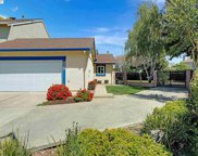 5402 Windflower Dr, Livermore image