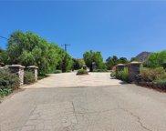 20841     Williams Canyon Road, Silverado Canyon image