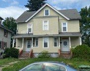 13 Sproat  Street, Middletown image