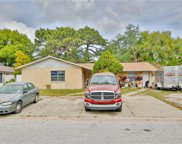 5357 Bamboo Place, Clearwater image
