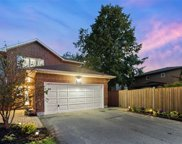 85 Robinson Cres, Whitby image