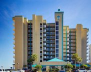 24038 Perdido Beach Blvd Unit #303, Orange Beach image