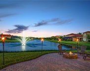 3537 Bridgewell Ct, Fort Myers image