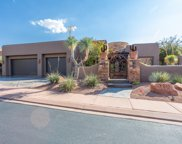 3052 Snow Canyon  Parkway Unit #120, St George image
