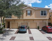3758 Parkridge Circle Unit 24-201, Sarasota image