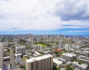 1717 Mott smith Drive Unit 3211, Honolulu image