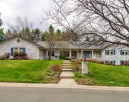 4203 South Bellaire Circle, Cherry Hills Village image