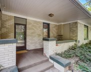 1295 W 300  N, Clearfield image