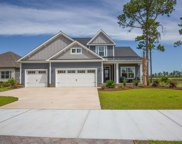 602 Indigo Bay Circle, Myrtle Beach image